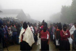 Foto: Enlace Zapatista.