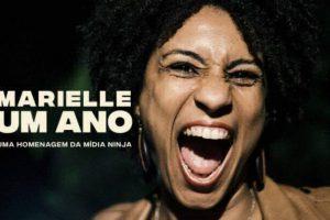 Portada-Marielle Franco-Foto Mídia Ninja-Presseza-1600x-(1)-min--http://midianinja.org/--