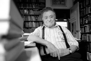 Portada-Mario Benedetti-Andador Urbano-min