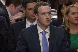 Portada-Mark Zuckerberg-Minuto Uno-1600x-min
