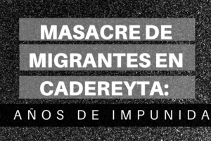 Portada-Masacre de Cadereyta-Fundación para la Justicia-1600x-min--http://fundacionjusticia.org--