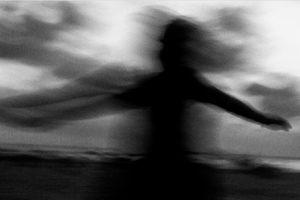 Portada-Maternidad o castigo-Foto GIRE-1600x-1-min