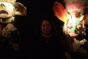 Portada-Memoria-Foto Sara Rivera-1600x-1-(1)-min