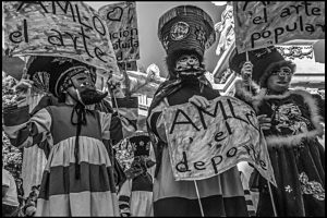 Portada-Mexicanos-David Bacon-1600x-038636-min