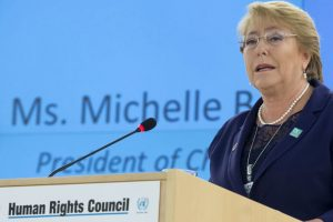 Portada-Michelle Bachelet-Foto Jean-Marc Ferré-ONU Noticias-1600x-(1)-min
