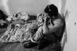 Portada-Migrantes Éxodo-Movimiento Migrante Mesoamericano-1600x-0-min