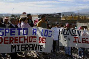Portada-Migrantes-01-Itandehui Reyes Diaz-Cimacnoticias-1600x-(1)-min