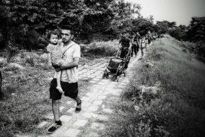 Portada-Migrantes Centroamericanos-Félix Meléndez-MMM-1600x-min