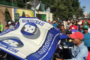 Portada-Migrantes Centroamericanos-La Sexta-1600x-min--https://www.lasexta.com/--