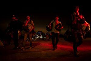 Portada-Migrantes-Dertenidos en Malta-Foto Pressenza-1600x-6-min