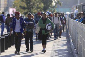 Portada-Migrantes-Foto El Siglo de Torreón-(1)-min--https://www.elsiglodetorreon.com.mx/--