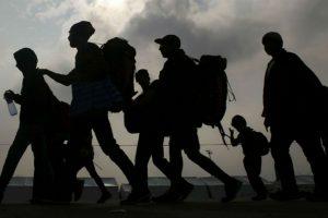 Portada-Migrantes-Fundación Carlos Slim-1600x--2-min--http://fundacioncarlosslim.org--