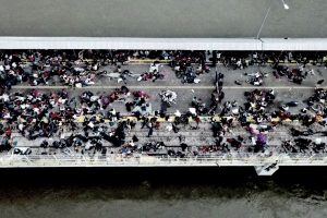 Portada-Migrantes Hondureños 2018-Nómada-1600x-min