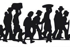 Portada-Migrantes-Refugiados-Xenofobia-Foto: INREDH-1600x-min--https://www.inredh.org/--