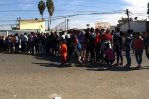 Portada-Migrantes Tijuana-Voa News-1600x-min--https://www.voanoticias.com/--