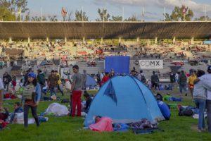 Portada-Migrantes en la CDMx-Foto It's Going Down-1600x-0-(1)-min--https://itsgoingdown.org/--