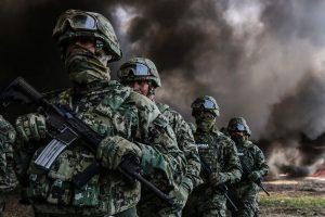 Portada-Militarización-Foto: El Siglo de Torreón-1600x-min--https://www.elsiglodetorreon.com.mx/--