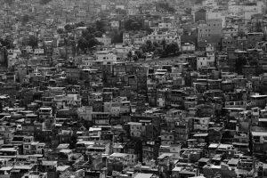 Portada-Miseria Urbana-Foto: Revista Planeo-1600x-min--http://revistaplaneo.cl/--