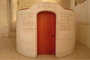 Portada-Monasterio Católico Monaghan-Pixabay-1600x-y1720446-min