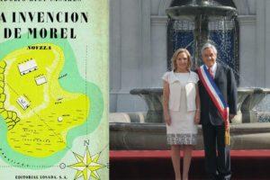 Portada-Morel y Piñera-Foto El Furgón-1600x-1-(1)-min