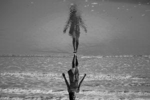 Portada-Mujer-Foto Nine Köpfer-(@enka80)-Unsplash-1600x-(1)-min
