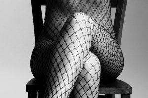 Portada-Mujer-Foto Pixabay-1600x-r2157358-(1)-min