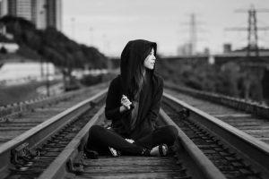 Portada-Mujer-Foto Pixabay-1600x-s863675-(1)-min