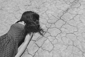Portada-Mujer-Metamorfosis-Foto Pixabay-1209691-1600x-(1)-min