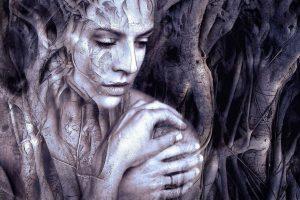 Portada-Mujer-Pixabay-1600x-ng2391033-min