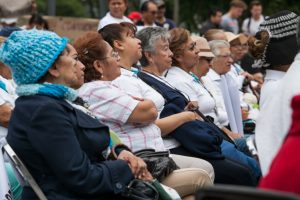 Portada-Mujeres Adultas Mayores-César Martínez López-Cimacnoticias-1600x-(1)-min