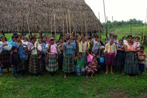 Portada-Mujeres Chabilchoch-Centro de Medios Independientes Guatemala-1600x-min--https://cmiguate.org/--