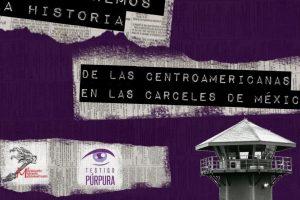 Portada-Mujeres Migrantes Presas-MMMesoamericano-1600x-1-(1)-min