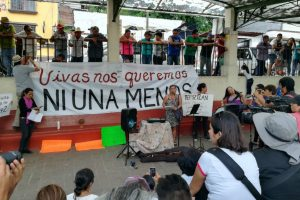 Portada-Mujeres-Tepoxtlán-SubVersiones-1600x-IMG-20180610-min