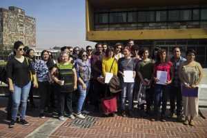 Portada-Mujeres UNAM-Foto Hazel Zamora Mendieta-1600x-1-(1)-min