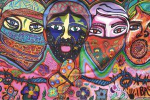 Portada-Mujeres que luchan-EZLN-1600x-3-min