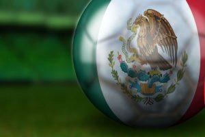 Portada-Mundial Rusia-México-Pixabay-1600x-ldup20183-min