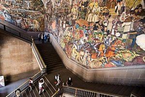 Portada-Mural Diego Rivera-Palacio Nacional-Foto El Furgón-1600x-1-(1)-min