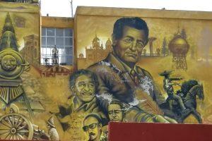 Portada-Mural-Foto Colectivo Miguel Hidalgo-1600x-1-(1)-min