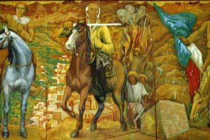 Imagen: Secretaría de Cultura.
