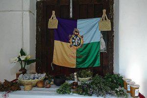 Portada-Nahuatzen y Comachuén-Foto Facebook Red Solidaria de Derechos Humanos-1600x-min