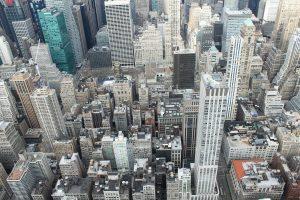 Portada-New York