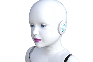 Portada-Niña Robot-Pixabay-1600x-t1557085-min