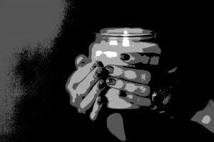 Portada-Niña de la Veladora-Pixabay-1600x-t2203687-min