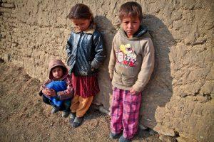 Portada-Niños vulnerables-Pixabay-1600x-60654-min