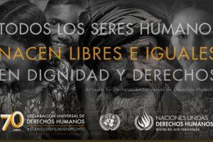 Portada-ONU-Declaración Universal DDHH-min-1600x-7ceaf2-min