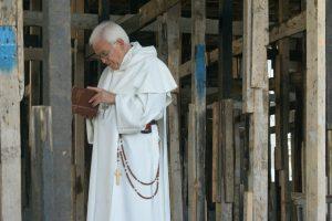 Portada-Obispo Raúl Vera López-Foto Diócesis de Saltillo-1600x-(1)-min