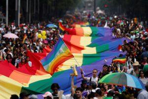Portada-Orgullo Gay 2019 CDMx-Foto MxCity-1600x-(1)-min--https://mxcity.mx/--