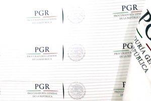 Portada-PGR-Procuraduría General de la República-1600x-4-min