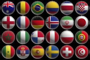 Portada-Países del Mundial Rusia 2018-1600x-min