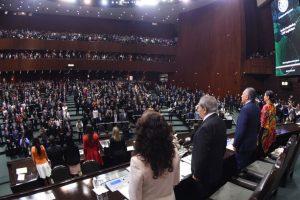 Portada-Palacio Legislativo de San-Lazaro-Cámara de Diputados Federal-1600x-min